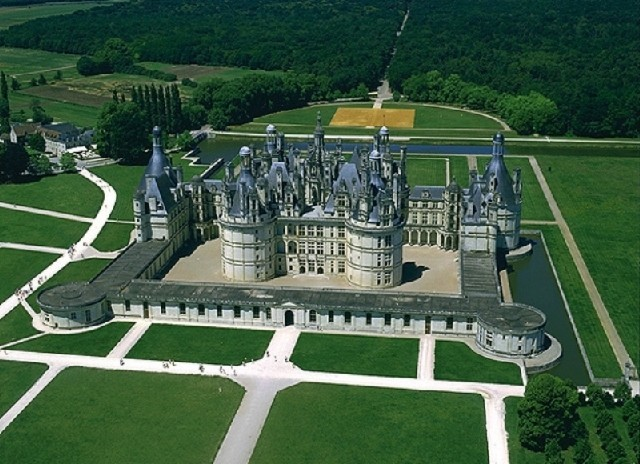 chateauchambord4[1]