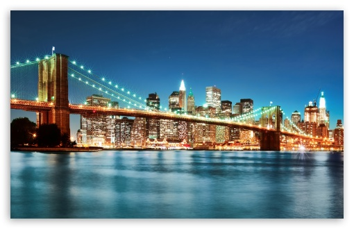 new_york_city_night_lights-t2[1]