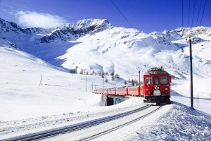 bernina-express1